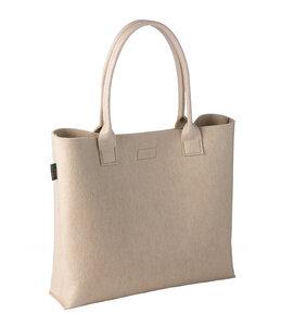 Sibo Shopper  - Metz-Textil Design
