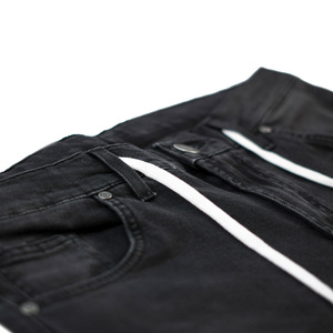 Vresh Jeans 2.0 Stretch - Vresh