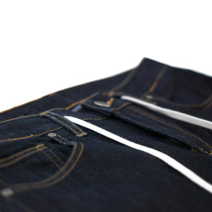 Vresh Jeans 2.0 Stretch+ - Vresh