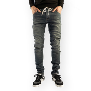 Vresh Jeans 2.0 Super Stretch - Vresh