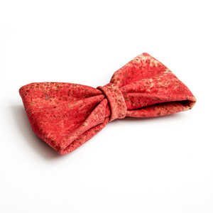 Korkfliege Red - anna dezet