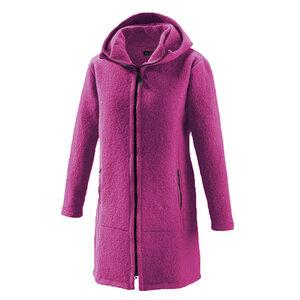 LangerChen Wollmantel Coat Tallulah X | Avocadostore