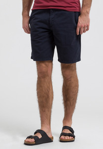 BRUCAA - Herren Shorts aus Bio-Baumwolle - ARMEDANGELS
