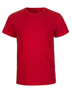 Kinder T-Shirt von Neutral - Neutral