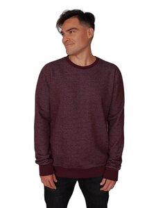 Berry Woodlike Sweatshirt - woodlike