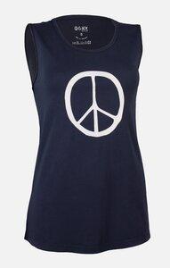 TANK PEACE - OGNX