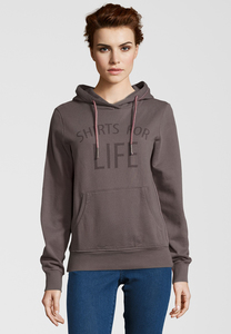 Hoodie Elin - SHIRTS FOR LIFE