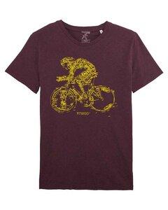 Ironman, Fahrrad, Rennrad Bike - YTWOO