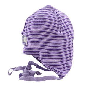 Baby Mütze Radler - Pickapooh