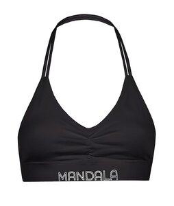Neckholder Bra - Mandala
