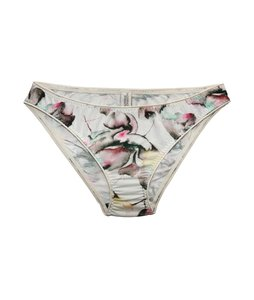 Florance Briefs - Underprotection
