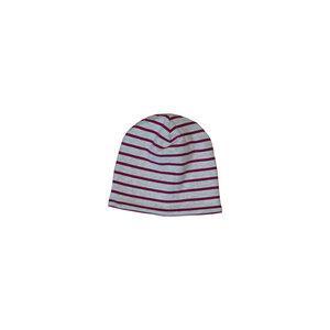 Wende-Mütze - Leela Cotton