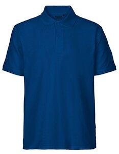 Herren Unisex Poloshirt Pique Polo - Neutral