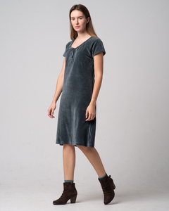 Nicki Dress - Alma & Lovis