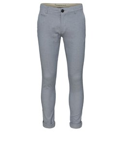 Two Col. Pant allure - KnowledgeCotton Apparel