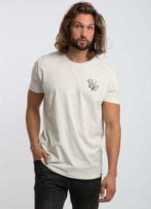 Mens MELT Shirt - merijula