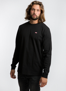 BASIC Safari Longsleeve - merijula