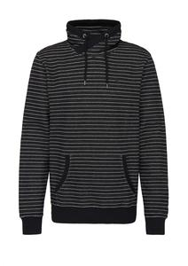 Sweatshirt Overlap #STRIPES - recolution