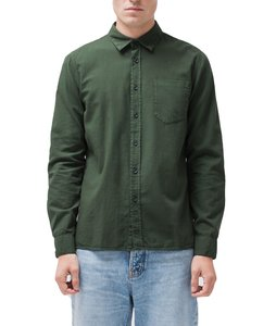 Henry Batiste Garment Dye - Nudie Jeans