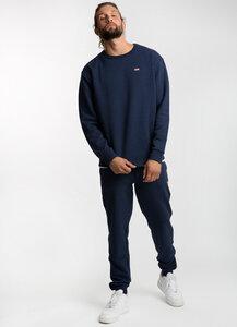 BASIC Quebec Sweater - merijula