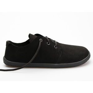 Bindu Barfußschuh - Ahinsa shoes®