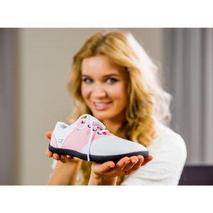 Gabi Barfußschuh - Ahinsa shoes®