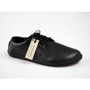 Sundara Barfußschuh Lifo+ Casual - Ahinsa shoes®