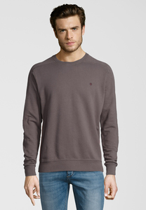 Sweatshirt Ryan - SHIRTS FOR LIFE