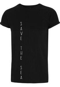 SAVE THE SEA boy - WarglBlarg!