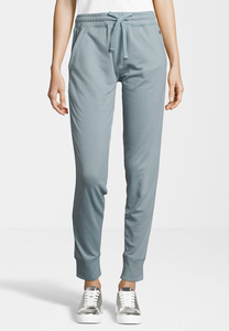 Sporthose Pant Larissa - SHIRTS FOR LIFE