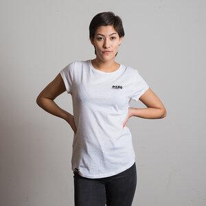 """Women T-Shirt """"Kalli 2"""" - DISKO"""