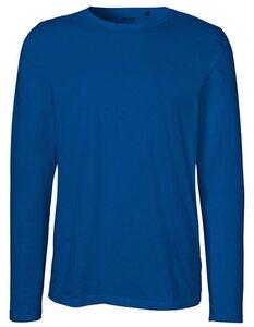 Herren Langarm T-Shirt von Neutral Bio Baumwolle - Neutral