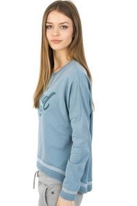 Sweatshirt Katherine - SHIRTS FOR LIFE