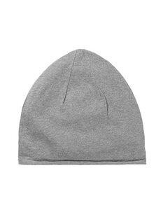Damen / Herren Mütze Beanie - Neutral