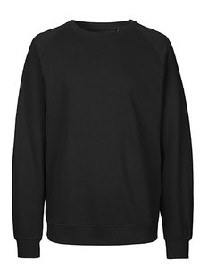 Neutral Sweatshirt Pullover - Neutral