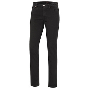 HighWaist Jeans Sally - Feuervogl