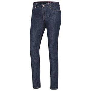 HighWaist Jeans Sally - Feuervogl