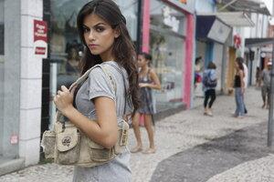 Tasche, Handtasche Real Deal Natal Purse - Real Deal Brazil