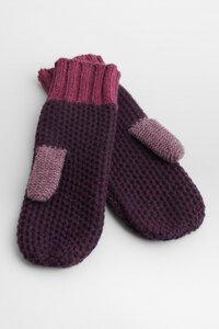 Handschuhe - Toadstool Mittens - Treliske Compote - Seasalt Cornwall