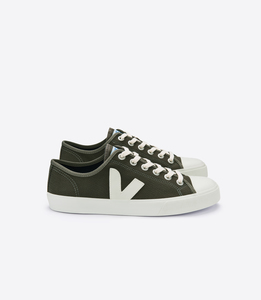 Sneaker Damen - Wata B-Mesh - Olive Pierre - Veja