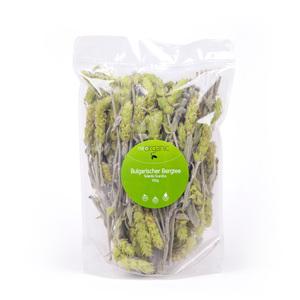 Bio Bulgarischer Bergtee (Sideritis Scardica) – 80g – Mursalski chai - NeoOrganic