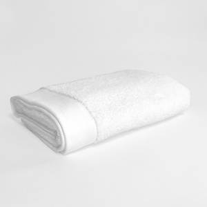 dagmar - duschtuch aus 100% bio-baumwolle - erlich textil