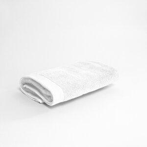 henri - handtuch aus 100% bio-baumwolle - erlich textil