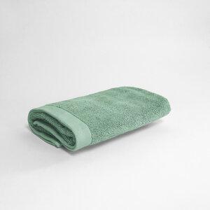 henri - handtuch aus 100% baumwolle (kbA) - erlich textil