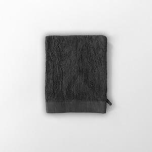 wilma 2er pack - waschlappen aus 100% bio-baumwolle - erlich textil