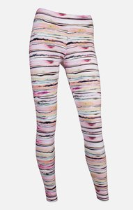 LEGGINGS AQUARELL - OGNX