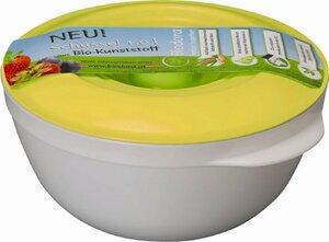 Vegane Küchen-Schüssel 1 Liter  - Biodora