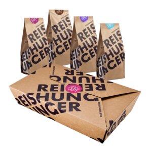 Reishunger Asia Box - Reishunger