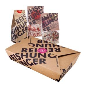Reishunger Risotto Box - Reishunger
