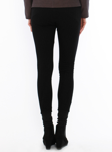 LASALINA - Winter Leggings - LASALINA